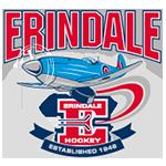 Erindale logo
