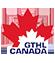 GTHL Canada