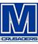 Mississauga Crusaders