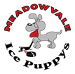 ice puppy logo.jpg