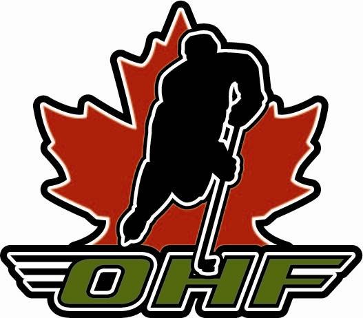 OHF Logo