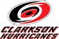 Clarkson Hurricanes