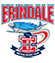 Erindale Hockey