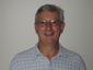 2nd Vice President - Jim Thomas