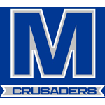 Mississauga Crusaders