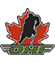 Ontarion Hockey Federation