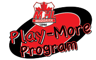 MHL Play-More Program