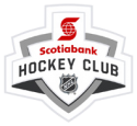 Scotiabank Hockey Club