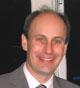 President - Brian Webster