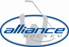 ALLIANCE Hockey