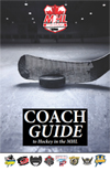 Coach Guide Cover