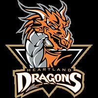 Heartland Dragons