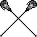 Mississauga Tomahawks Lacrosse