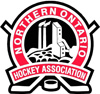 Northern Ontario Hockey Association