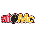 atoMC