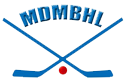 Mississauga District Minor Ball Hockey League