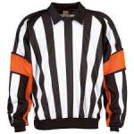 Referee Supervisors Portal