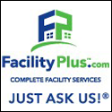 Facility Plus - Complete Facility Services