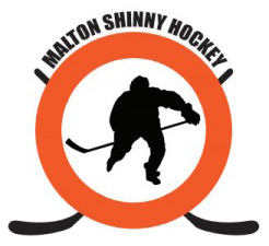 Malton Shinny