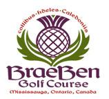 braeben_logo (002)