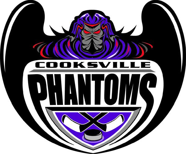 cooksville logo