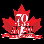 MHL_Logo_70th_FC_RGB
