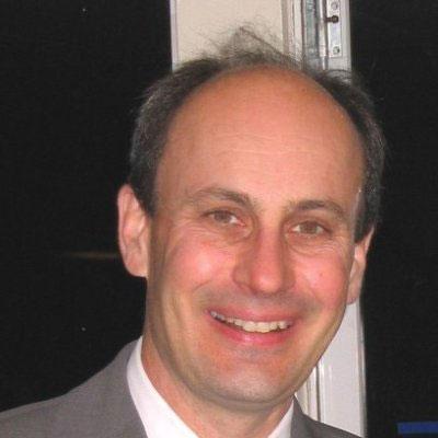 Brian Webster