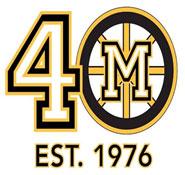 Meadowvale 40