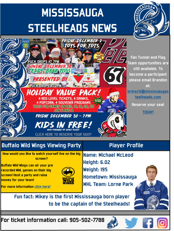 Steelheads 2016 11