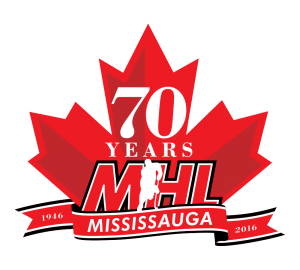 Amendments To Lor Regulations Approved Mhl Mississauga Hockey League