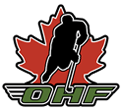 Ontario Hockey Federation (OHF)