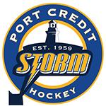Port Credit Storm