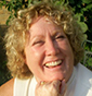 Margie Lyons - Secretary