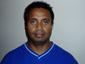 Ravi Harakh - Director