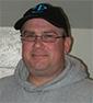 Neil Ekels - Director