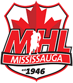 Mississauga Hockey League