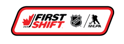 The First Shift