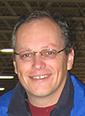 Mark Zizek