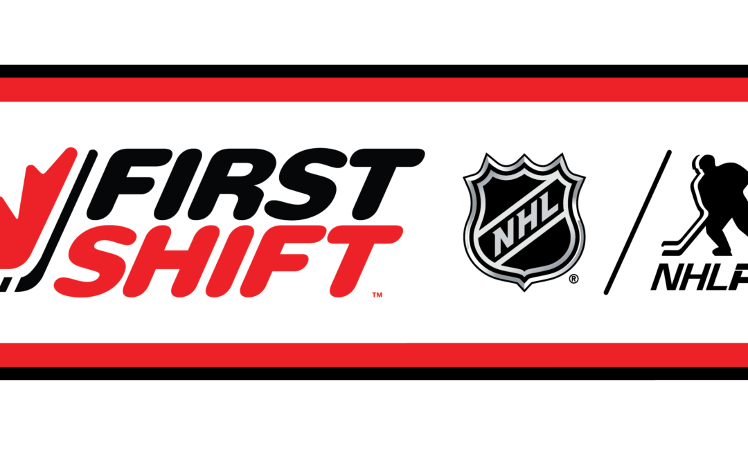First Shift Program slated to return for 2021-2022