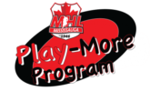 Financial Assistance available through MHL Play-More Program