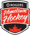 Get featured on Hockey Night in Canada!
